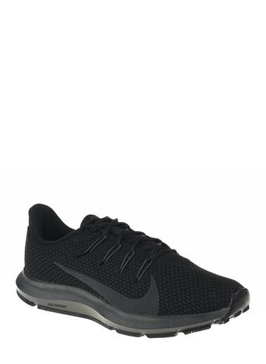 Nike Quest 2 Siyah